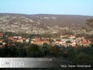 Bucje - www.tobor.rs