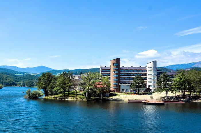 Hotel Jezero-136TO