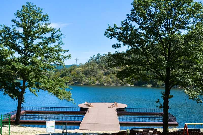 Hotel-Jezero-141