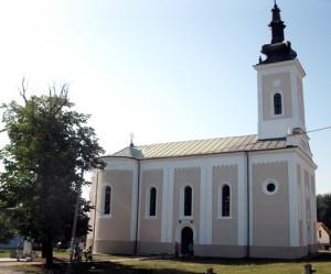Najstarija-i-obnovljena-crkva-u-Slatini