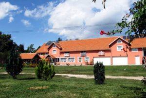 Vila Nadica-foto
