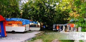 auto-kamp - www.tobor.rs
