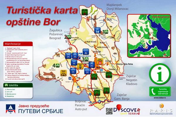 bor_opstina