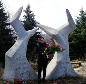 c-vrh-1TamoiOvde-Bora Stanković