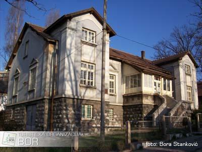 francuska arhitektura - www.tobor.rs