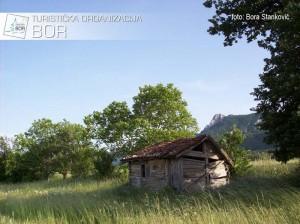 gornjane - www.tobor.rs