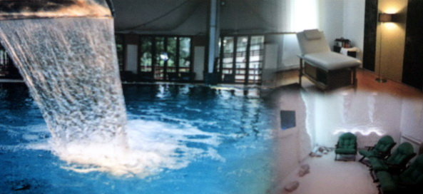 hotel Jezero-ponuda