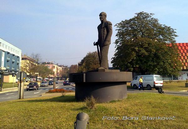 nokia N97 019-TamoiOvde-Bora Stanković