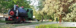 park muzej 2 - www.tobor.rs