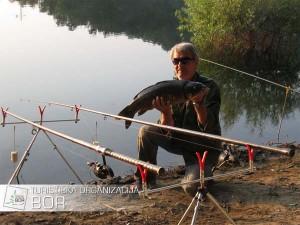 ribolov - www.tobor.rs
