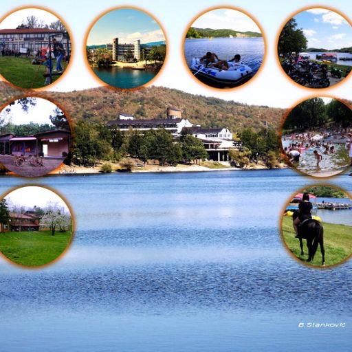 cropped-Borsko-jezero-BoraS.jpg