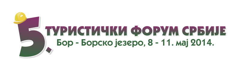 Logo Foruma