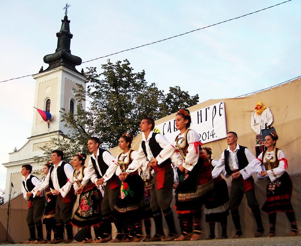 172_4464-sabor igre u slatini 2014-b.stanković