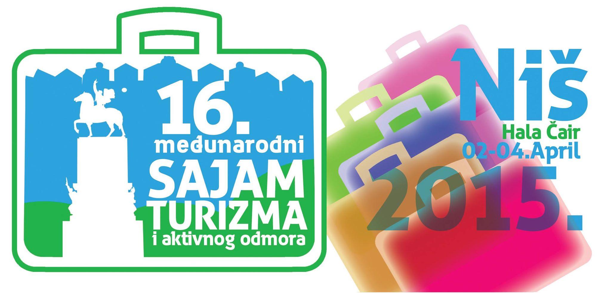 SAJAM-2015