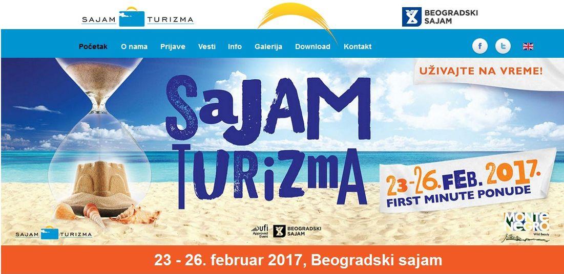 sajam_turizma_bg_2017