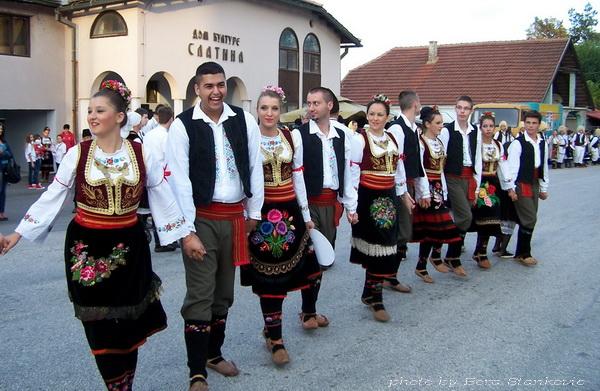 TAMOiOVDE-sabor-slatina 2014
