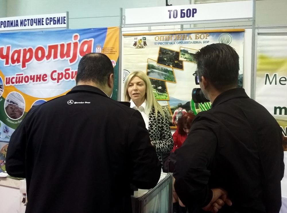 20171124_144908TO Bor-Sajam Kragujevac