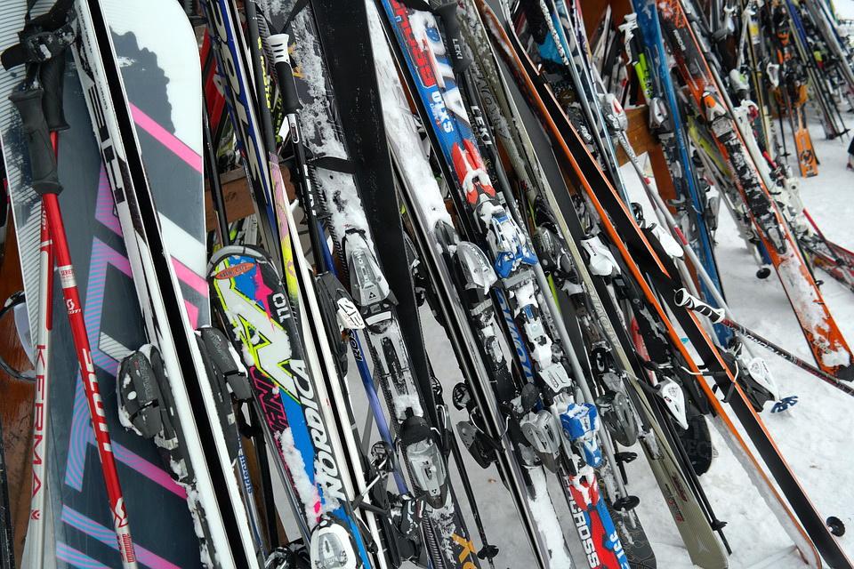 ski_oprema