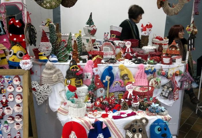 Novogodišnji bazar 2017..jpg.2