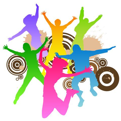 danse2 (1)