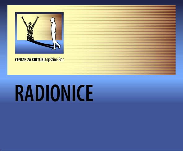 Radionice-L