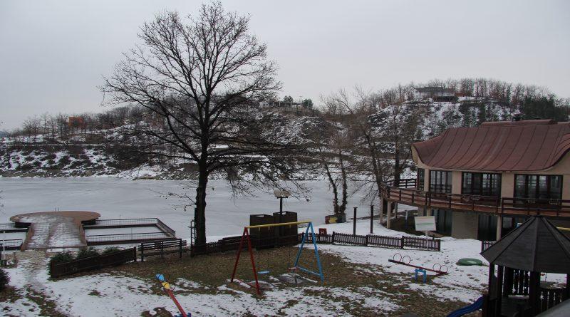 B.-jezero_2019_naslovna-800x445