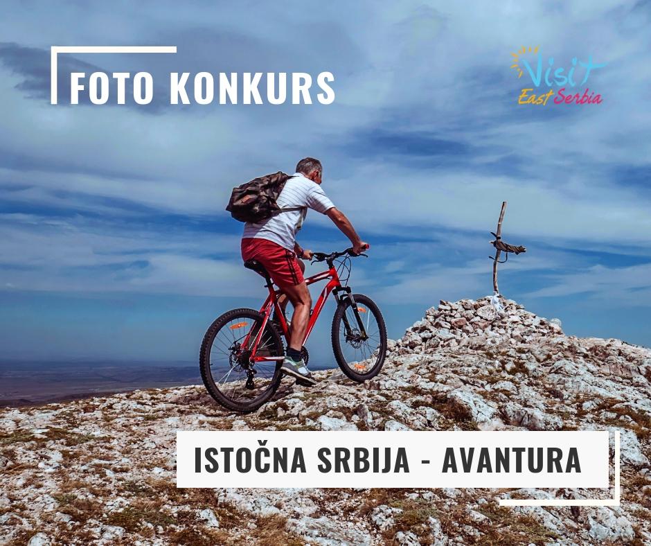 Foto konkurs_mediji