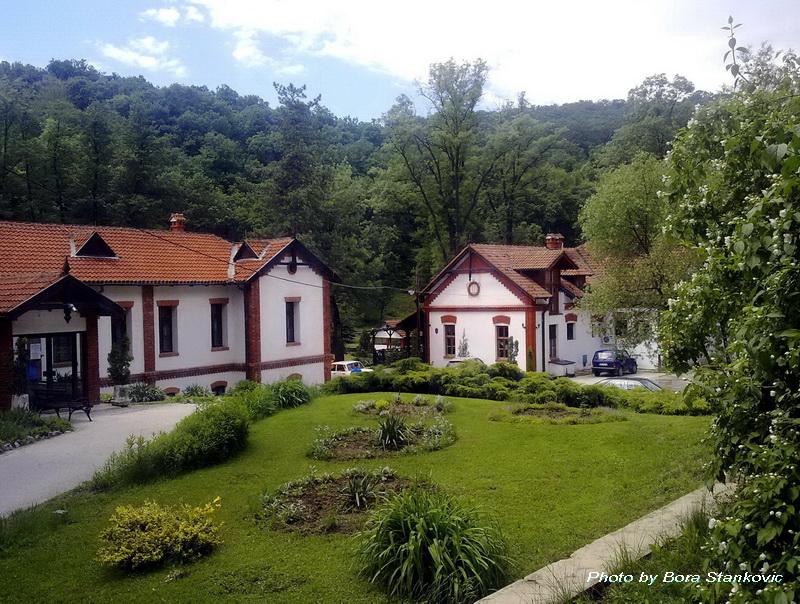 Brestovacka-banja1