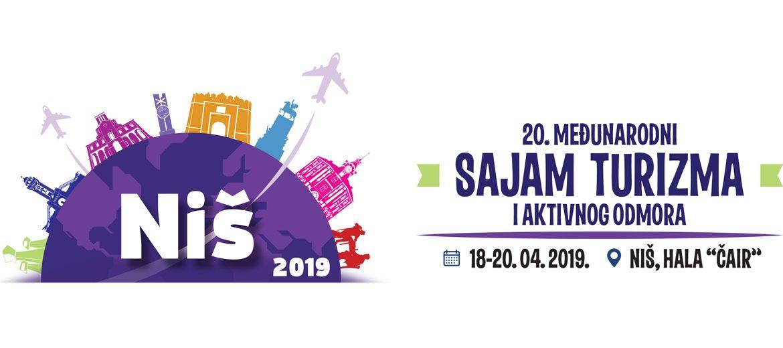 sajam-turizma-2019-1170x520